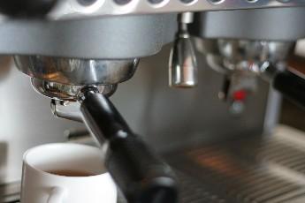 מכונת קפה Nespresso נספרסו