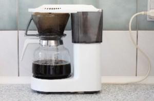 מדהים על תהליכי ההכנה של קפה פילטר וייחודו SD-26